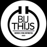 Referentieproject Bij Thijs