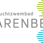 Referentieproject Openluchtzwembad-klarenbeek-logo